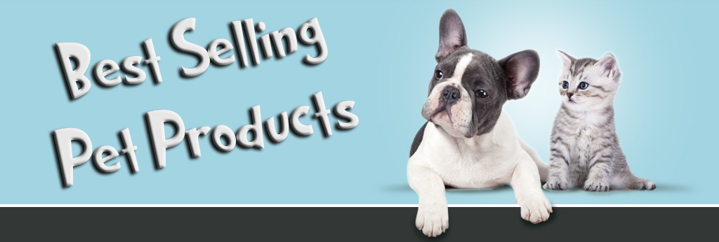 Wholesale Pet Supplies, Dog Products, Discount Cat Items and more